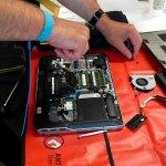 naprawa-laptopów-katowice-obrazek