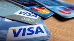 karty kredytowe