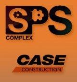 sps-complex.com