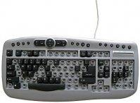 Jak prawidłowo wyczyścić swój komputer